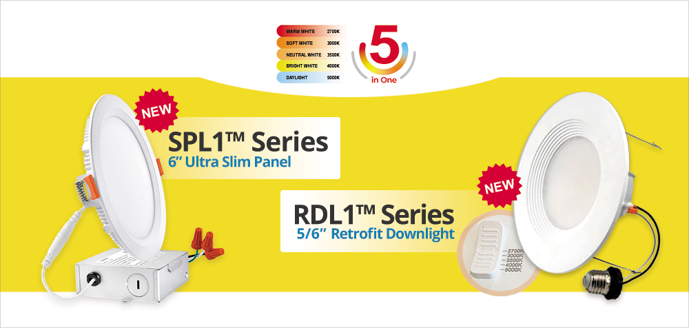 SPL1 and RDL1